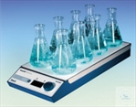 Magnetic stirrer MS-MP8